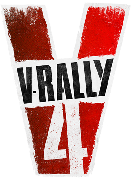 V-Rally 4 – Coming in 2018 on PS4, Xbox One, PC & Nintendo